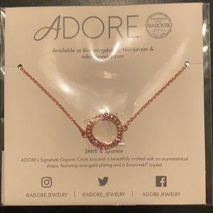Adore Me Bracelet